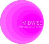 Midwise
